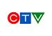 Revoir les �missions de CTV