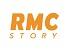 Revoir les émissions de RMC Story